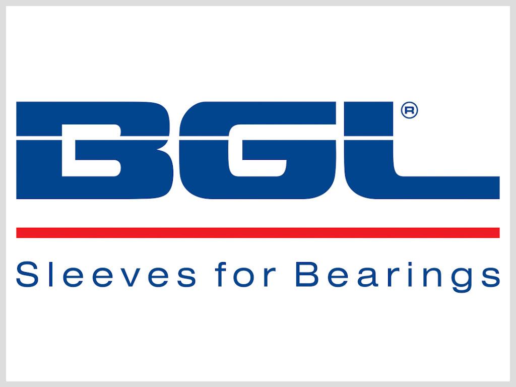 Partner BGL
