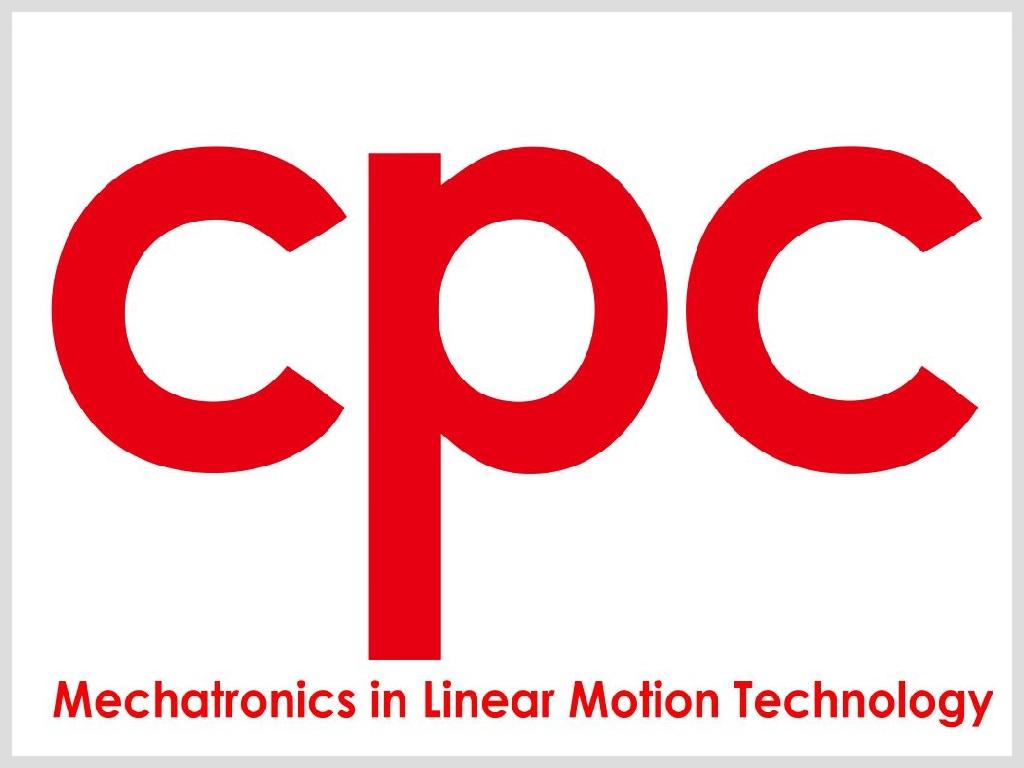 Partner CPC