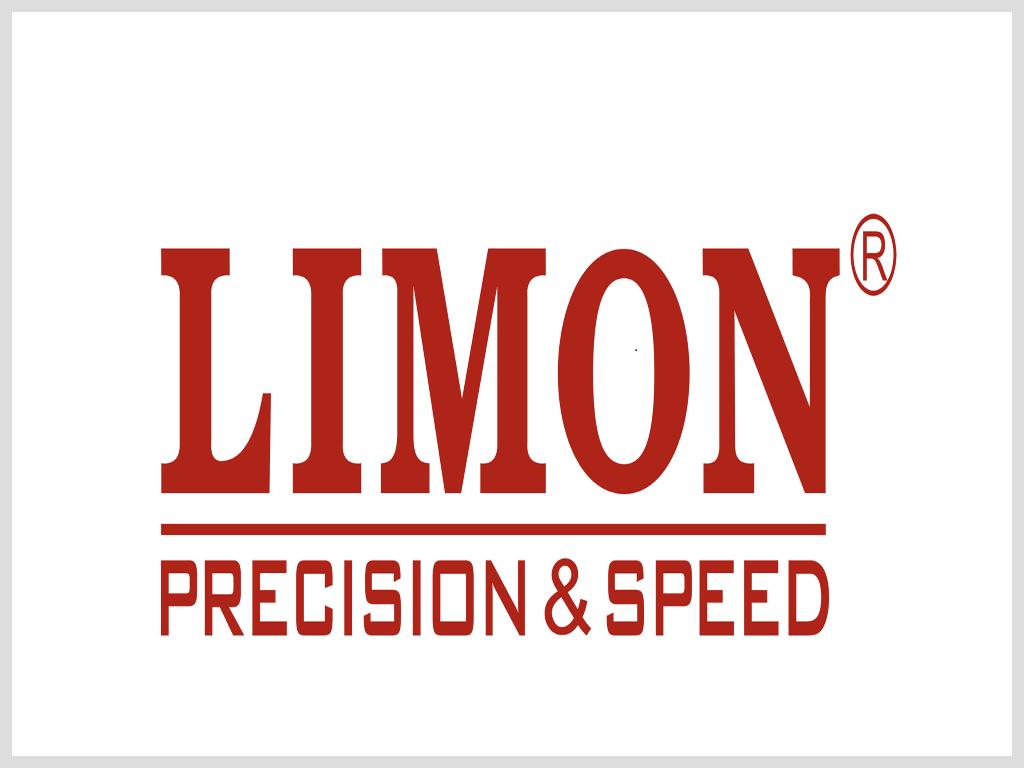 Partner Limon
