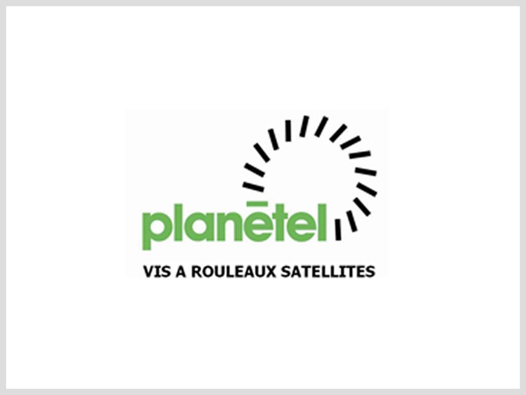 Partner Planetel