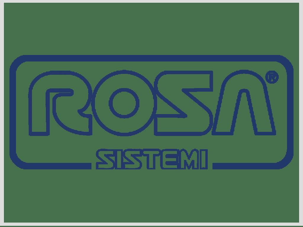 Partner Rosa
