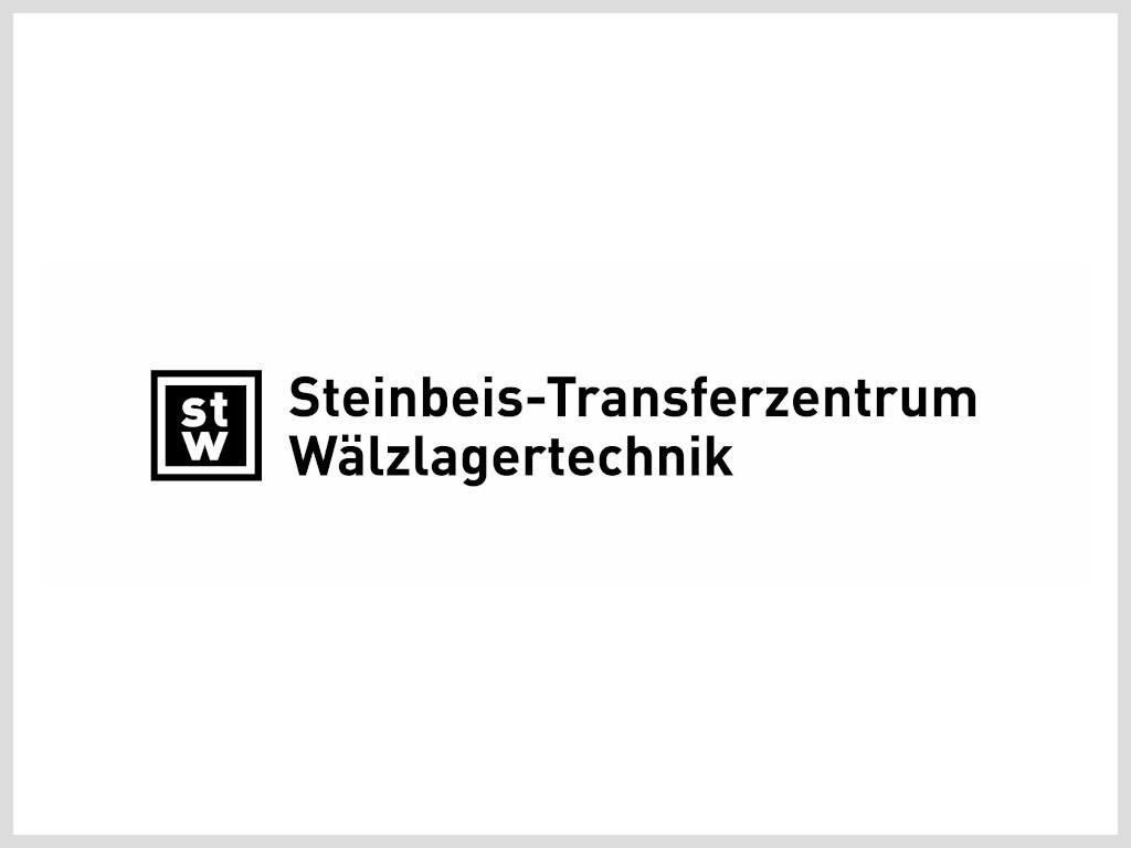 Partner Steinbeis