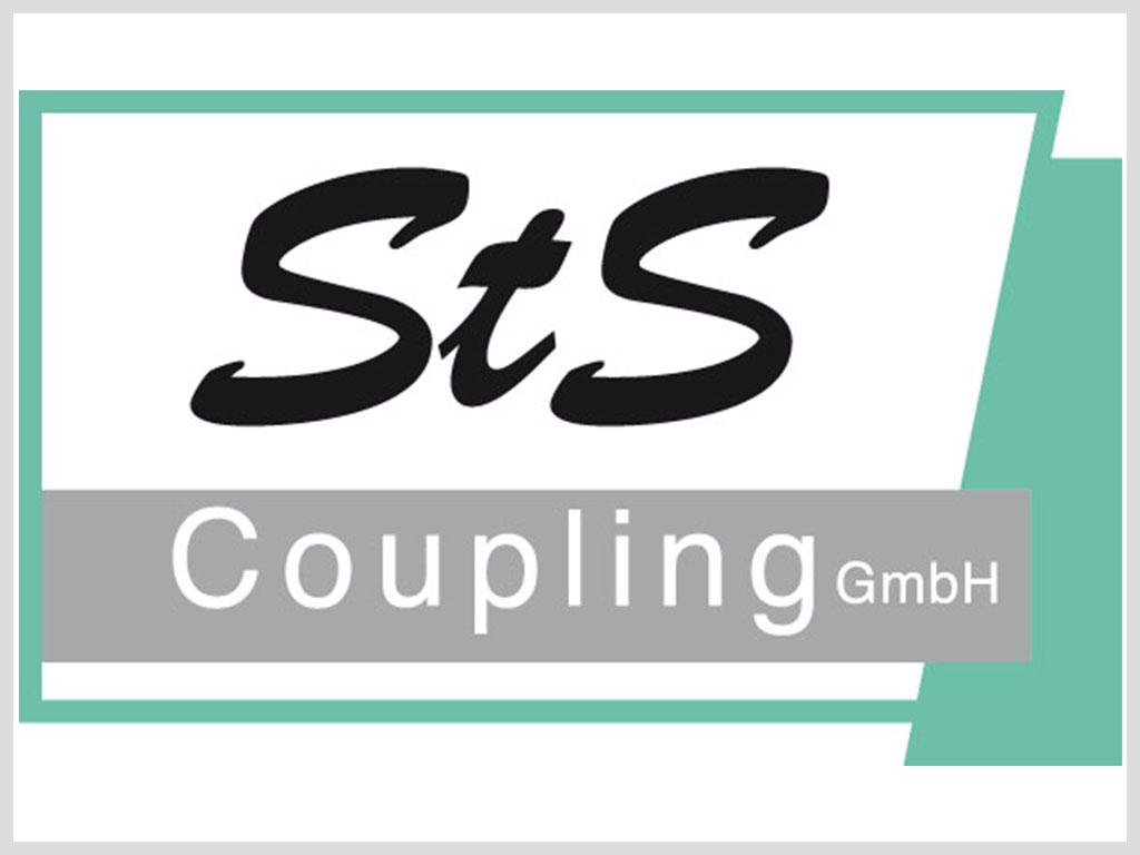 Partner stscoupling