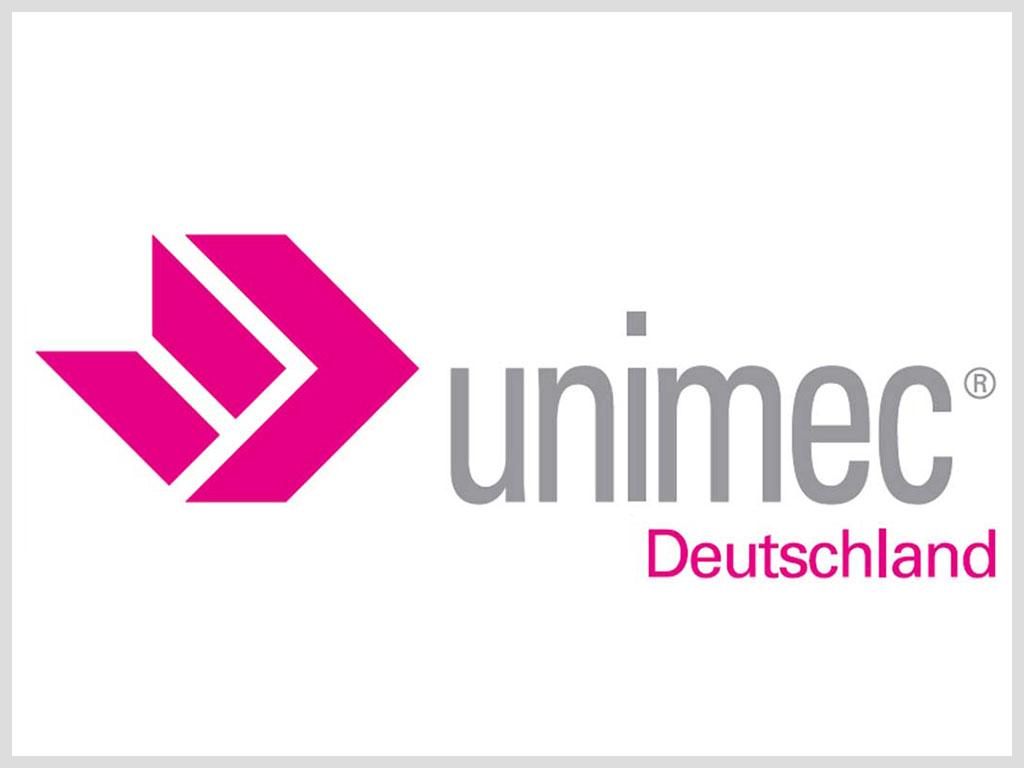 Partner unimecdeutschland