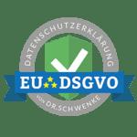 dsg-icons-Siegel-D
